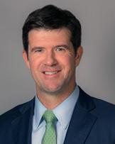 Meagher, Jeffrey J