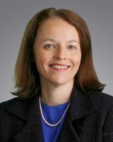 Johnston, Mary Beth F.