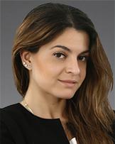 Eleonora Curreri