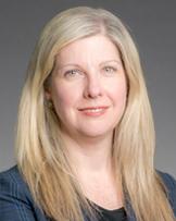 Westbrook, Margaret R.