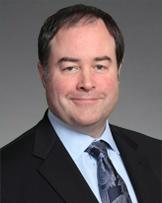 Todd L. Nunn