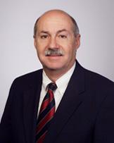 Clifford J. Alexander