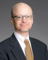 John D. Allison