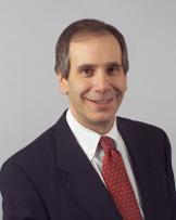 Lehman, David J