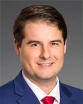 Thomas A. Warns