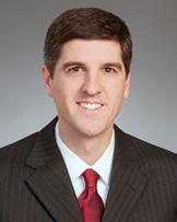 Ryan M. Tosi