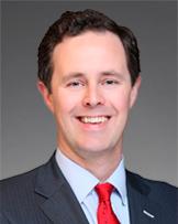 Sean P. McGlynn