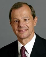 Kowal, Steven M.