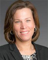 Julie Anne Halter