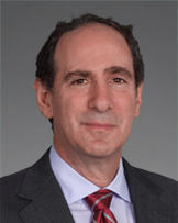 Morton, Jonathan B