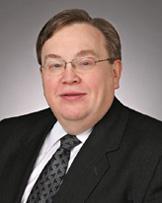 Jerome J. Zaucha