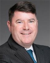 Michael F. Scanlon