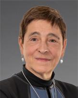 Branthoover, Carolyn M