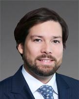 Miguel A. Caramello Alvarez