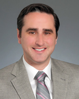 Robert M. Tammero