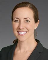 Kathleen D. Parker