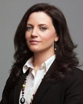 Alessandra Feller