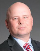 Richard F. Kerr