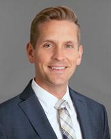 Jeremy M. McLaughlin