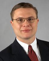 William D. Wickard