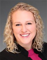 Erica L. Bakies