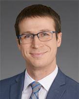 Michael R. Creta