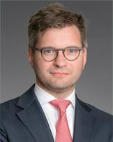 Matthew J. Weldon