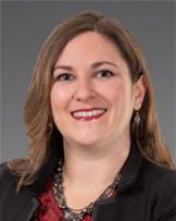 Katherine M. Gafner