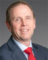 Peter R. Morton