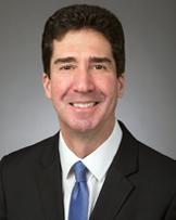 Stephen G. Topetzes