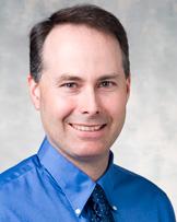 James M. Lynch