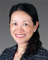 Marla Tun Reschly