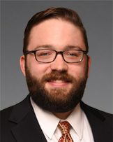Jason R. Freeck