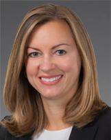 Melissa J. Tea