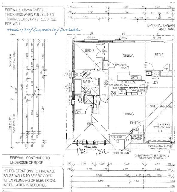 tamawood house plans house design plans