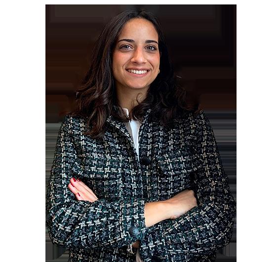 Roberta Altamura