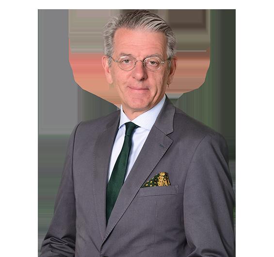 Georg Bernsau