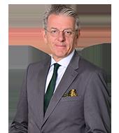 Dr. Georg Bernsau