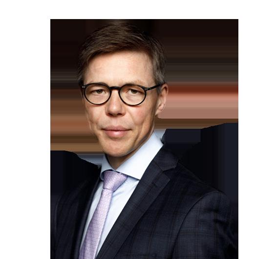 Jan Boeing