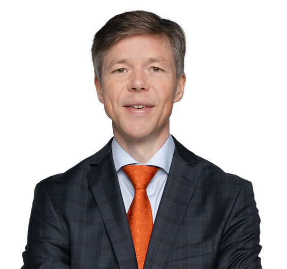 Dr. Jan Boeing