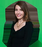 Mélanie Bruneau