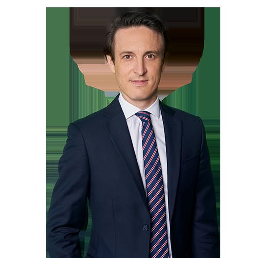Julien Chabanat