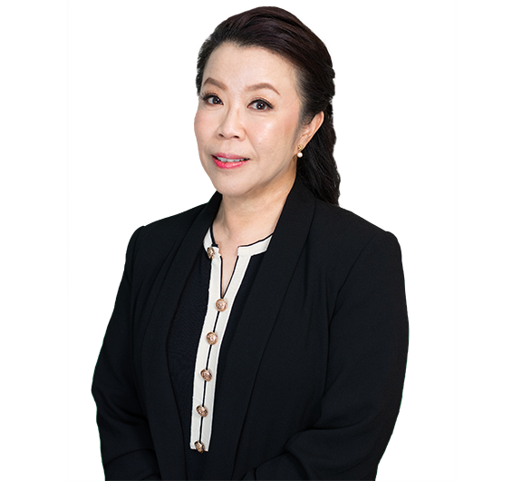 Lai Foong Chan