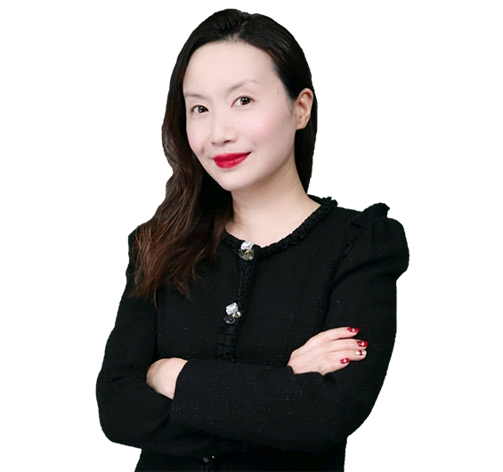 Winnie W.N. Chan