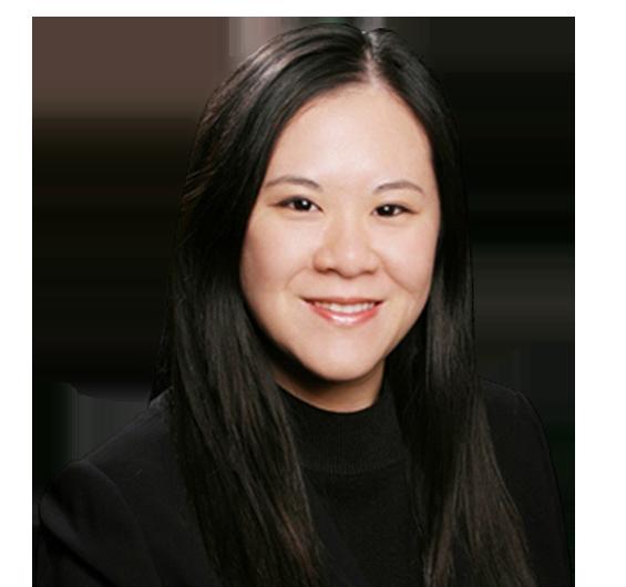 Roberta Chang