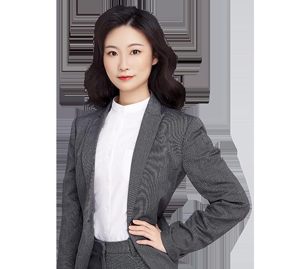 Kate Chen