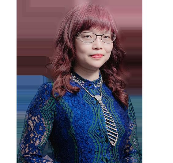 Yu-Hwa Chen