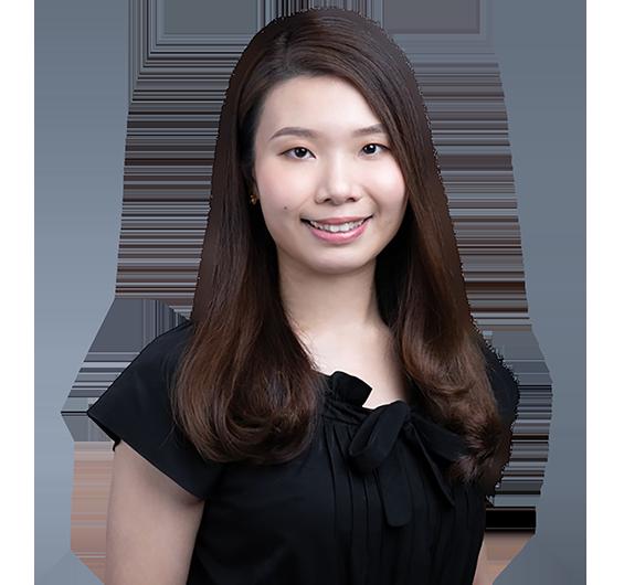Celeste Cheung