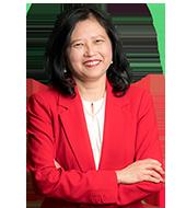 Shiau Yen Chin-Dennis