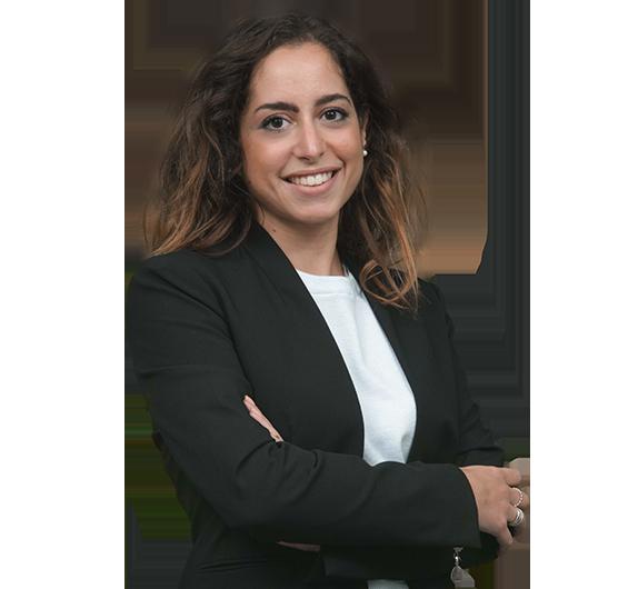 Tania Ciccarese